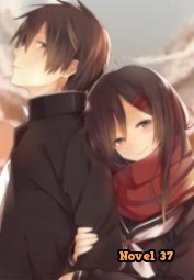 Every Morning The Most Popular Girl At School Sits Next To Me On The Train - Novel37