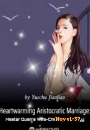 Heartwarming Aristocratic Marriage: Influential Master's Wife-Chasing Strategy - Novel37