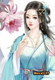 Real Empress from a Noble Family - Novel37