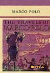 The Travels of Marco Polo - Novel37